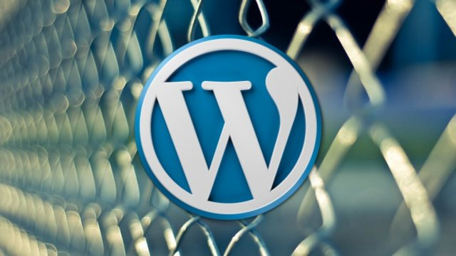 3 vulnerable WordPress plugins affecting 21,000 websites