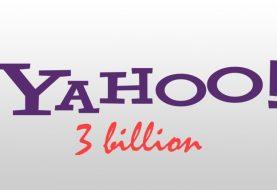 All 3 Billion Yahoo Users Were Hacked in 2013 Data Breach