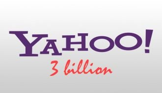 All 3 billion Yahoo Users were Affected in 2013 Data Breach