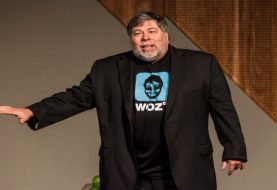 Apple co-founder Steve Wozniak Launches 'Woz U' Online Tech Education Platform