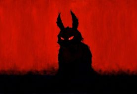 Bad Rabbit ransomware spreading like wildfire but there is a way out