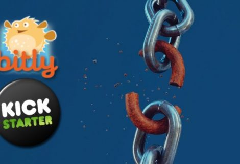 Millions of Accounts From Previous Bitly and Kickstarter Breaches Exposed