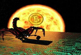 Chinese Bitcoin Trading Exchange Blames User For Losing $3M