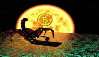 Chinese Bitcoin Trading Exchange Blames User For Loosing $3M