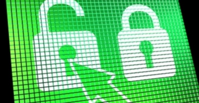 Data Stealer Malware Hits Critical Cyber Infrastructure in US and S.Korea