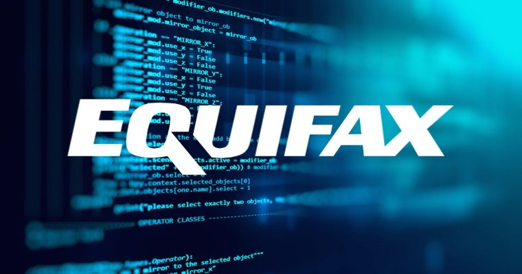 Equifax Website Hacked To Deliver Malware-bearing Flash Update