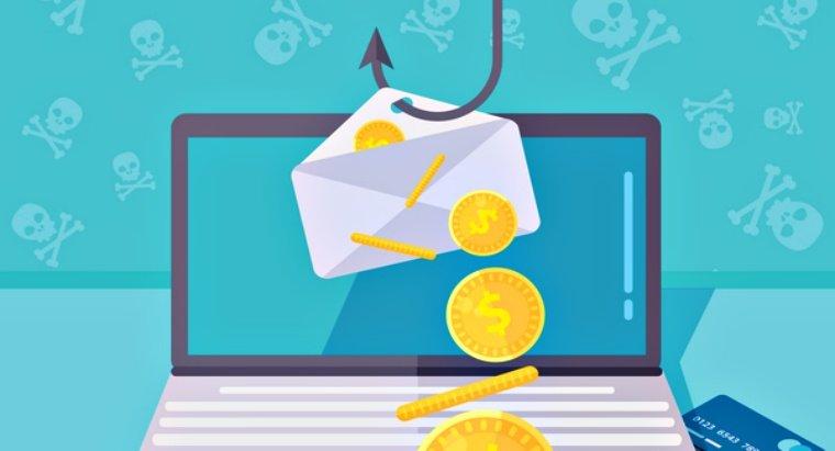 FIN7 Spear Phishing Attacks Now Aim At Avoiding Detection