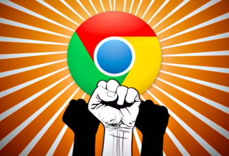 Google might block embedded cryptocurrency mining with new Chrome feature