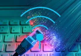 Israeli Firm Offering WiFi Interception Service to Law Enforcement Agencies