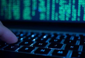 jQuery Blog Gets Hacked - Hackers Compromise CoinHive's DNS