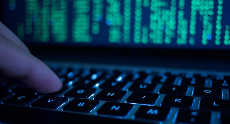 jQuery Blog Gets Hacked – Hackers Compromise CoinHive's DNS