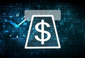 New Malware Hits ATMs Running on Win7 and Win Vista