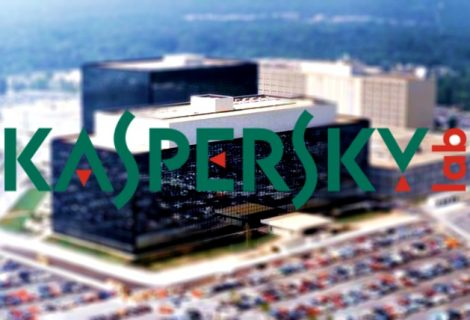 Kaspersky Investigators Reveal How NSA Hacking Tools Were Stolen