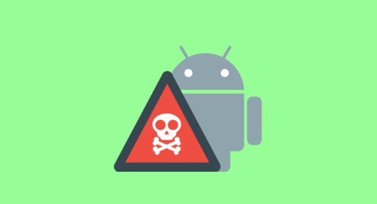 Android Apps Infected with Sockbot Malware Turn Devices into Botnet