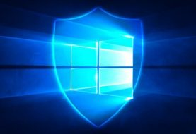 Microsoft' New Feature to Protect Windows 10 from Ransomware