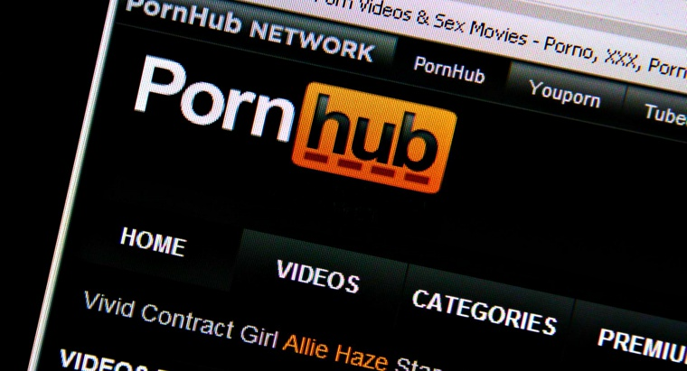 Millions of PornHub users affected by a year long malvertising campaign
