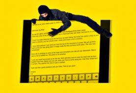FreeMilk Phishing Scam Hijacks Active Email Conversations to Deploy Malware