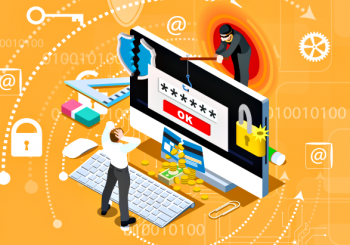 Post Cyberattack: The Next Steps Your Business Needs to Take