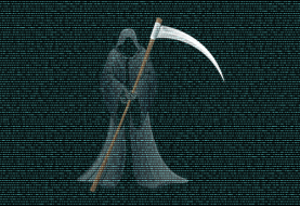 Reaper malware outshines Mirai; hits millions of IoT devices worldwide