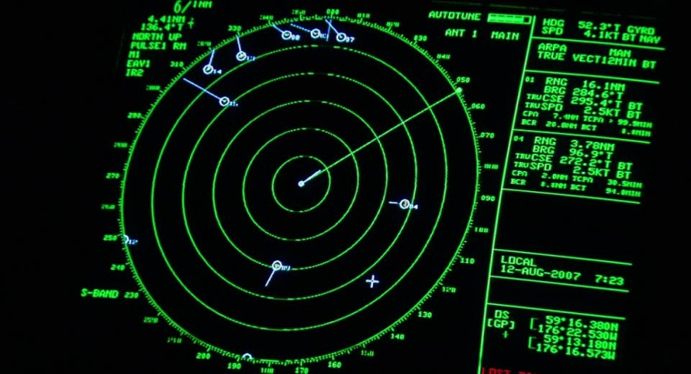 Ships Are Vulnerable to Cyber Attacks Due To Maritime Platform Flaw