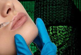 The Dark Overlord hacks plastic surgery clinic; demands ransom