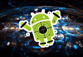 Three Monero Mining Malware Apps Found on Play Store
