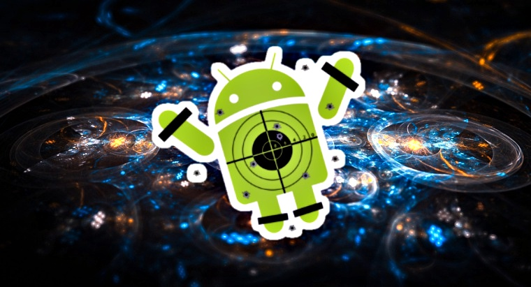 Three Monero Mining Malware Apps Found on Play Store