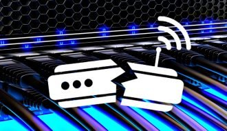 Vulnerability in WPA2 Protocol Allows Attackers to Intercept and Decrypt Encrypted Data Traffic