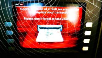 You can now buy ATM malware on Dark Web for $5000