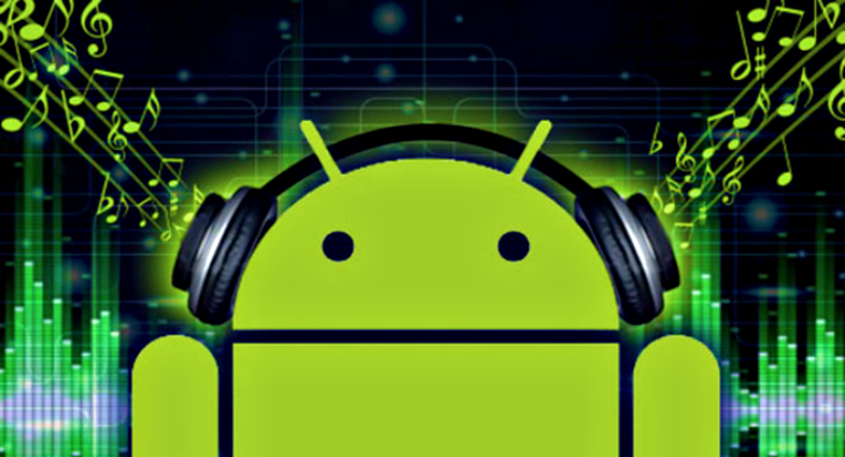 Android malware found in hundreds of music player apps on Play Store