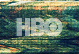 Alleged HBO hacker identified, charged and indicted