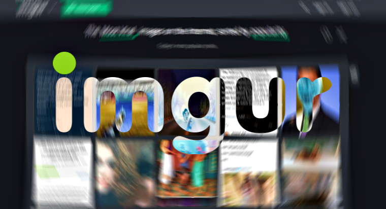 Imgur was hacked in 2014; affecting 1.7M users