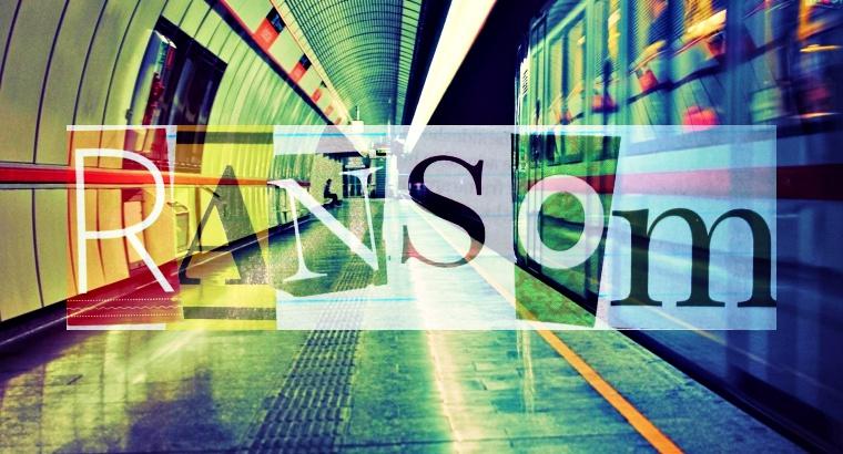 Sacramento Regional Transit System in California Held for $7,000 Ransom