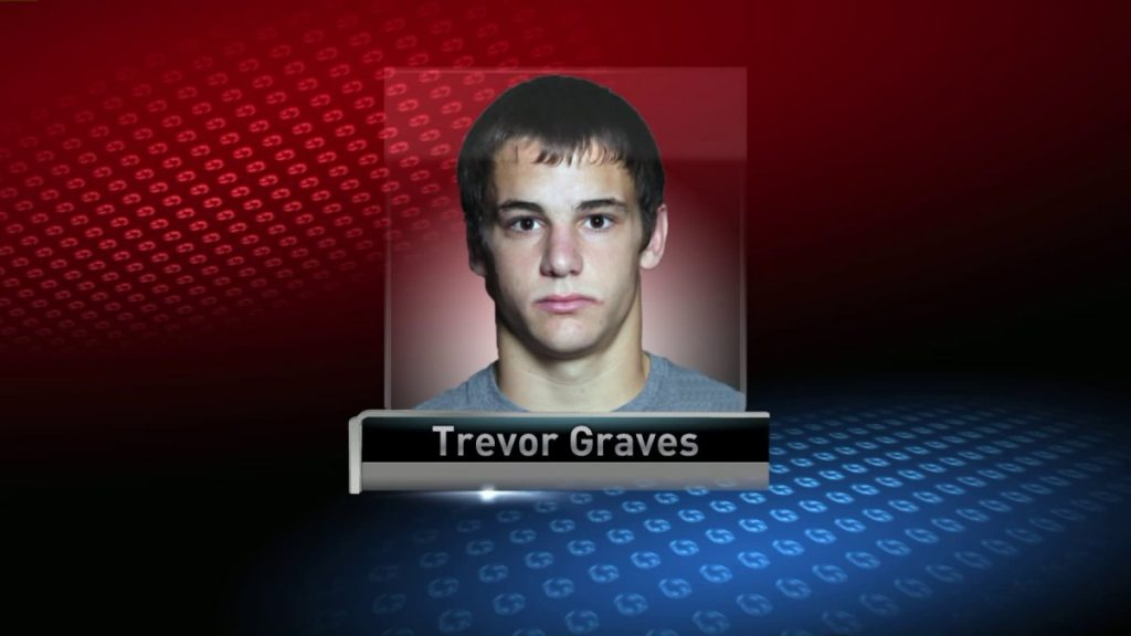 University of Iowa Student Arrested for Running Cheating Scheme and Changing Grades 90 Times