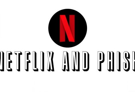 A tricky Netflix phishing scam users should be aware of