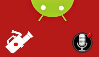 Android Flaw Lets Attacker Capture Screen and Record Audio