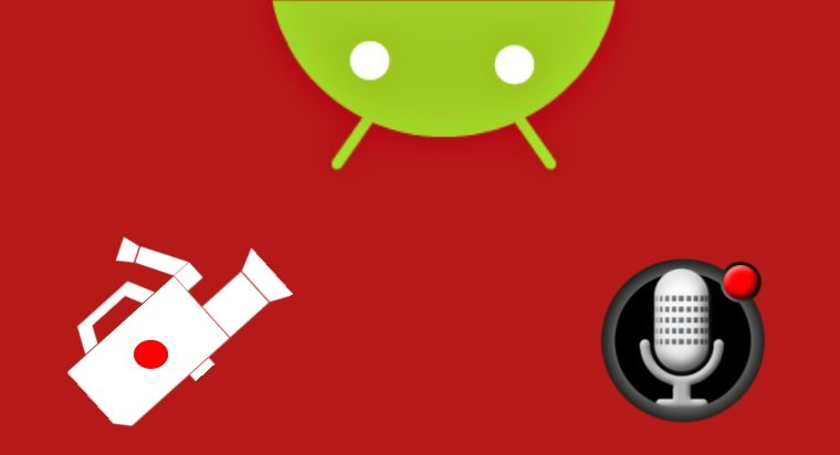 Android Flaw Lets Attackers Capture Screen and Record Audio