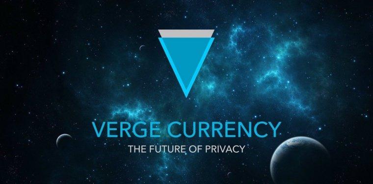 Blockchain Wallet CoinPouch Hacked; Verge Coins Stolen