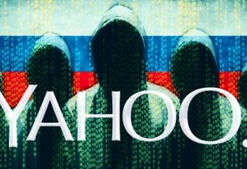 Canadian hacker behind 500M Yahoo hack reveals Russian connection​