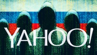 Canadian hacker behind massive Yahoo hack reveals Russian connection