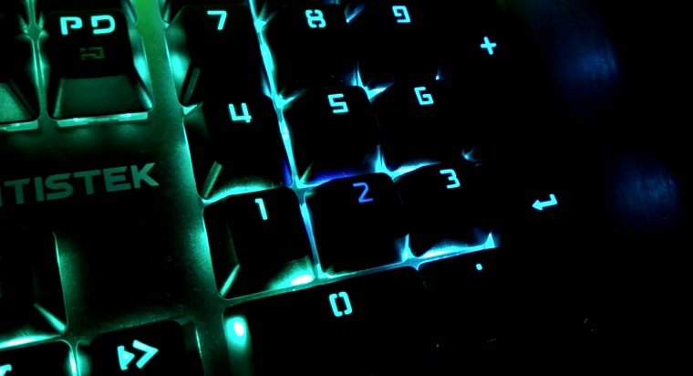 Chinese Keyboard Developer Spies on User Through Built-in Keylogger