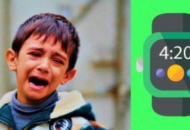 Germany bans kids smartwatches, asks parents to destroy them