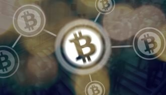 Hackers Breach GitHub Repository for Bitcoin Gold Windows Wallet
