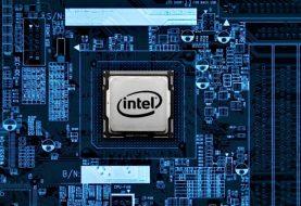 Intel' Management Engine Tech Just Got Exposed Through USB Ports