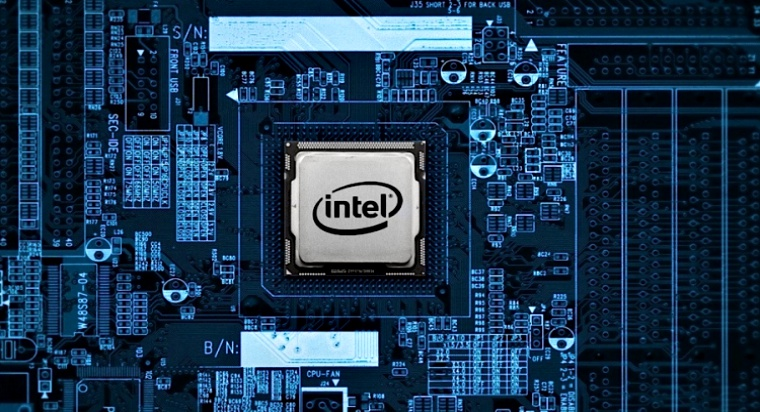 Intel' Management Engine Tech Just Got Exposed Through USB Ports