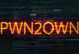 Mobile Pwn2Own: Hackers pwn iPhone, Huawei, Galaxy and Pixel Phone