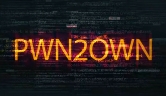Mobile Pwn2Own: Hackers pwn iPhone, Huawei, Galaxy and Pixal Phone