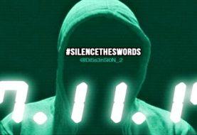 Muslim Hacktivists Hack ISIS website; expose 2,000 subscribers list