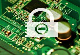 New Vulnerability Exploits Antivirus Programs to Install Malware