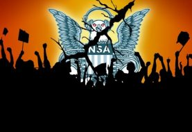 NSA rocked after The Shadow Brokers Breach
